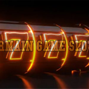 Cara Bermain Game Slot Online