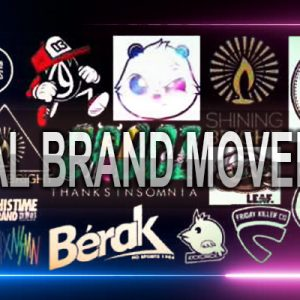 Local Brand Movement